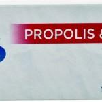 Tom's Of Maine: Natural Baking Soda Toothpaste with Propolis & Myrrh Fennel, 5.5 oz