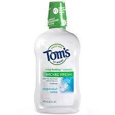 toms-mouthwash
