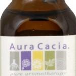 Aura Cacia Essential Oil: Lavender, .5 fl oz.