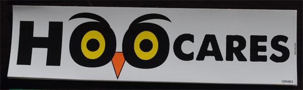 bs-hoocares-600