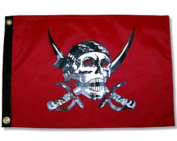 flag-557
