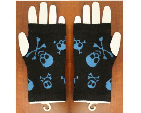 glove-457