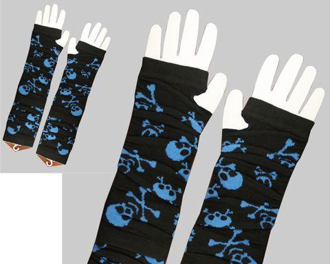 glove-458