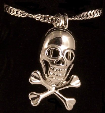 piratepearlnecklace