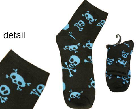 sock-438