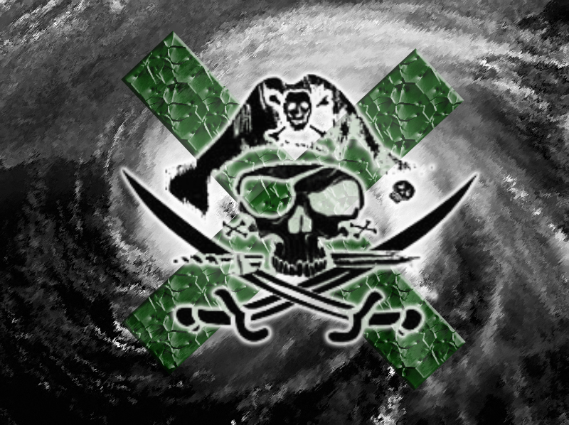 piraterelief-flag