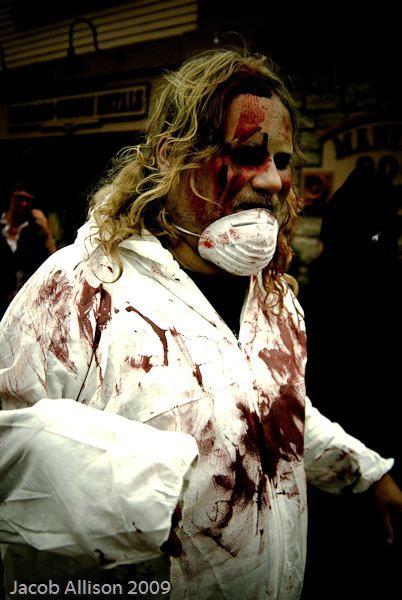 ja-zombie2
