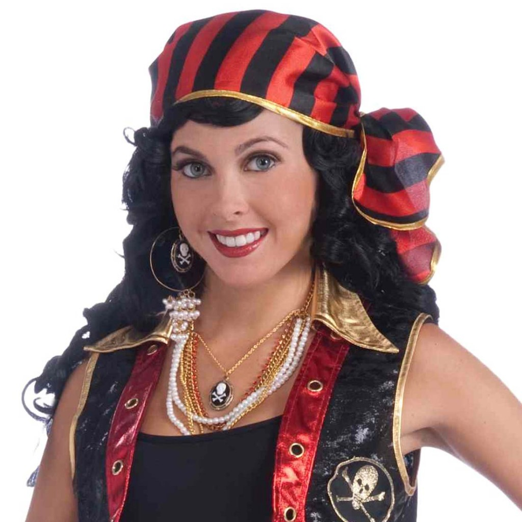 68653-Lady-Buccaneer-Beauty-Headscarf-large