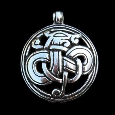 ad_mors_dragon_pendant