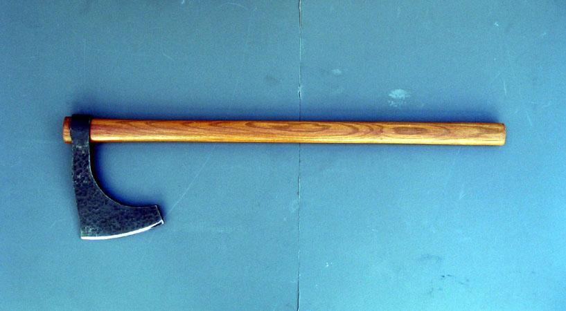 phxh1073n lg bearded axe