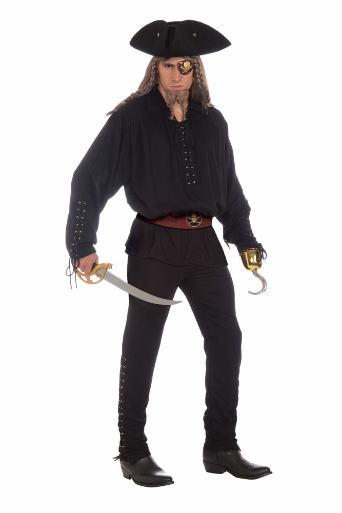 pirate_costume-for-70127_buccaneer_pants_l