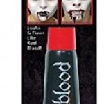 Vampire Blood by FunWorld, 1 oz tube