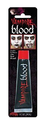 vampireblood