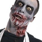 Zombies! Zombie Makeup Kit Rubies