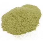 Rosemary Powder, 1 oz
