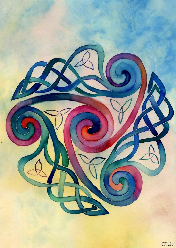 spiraling1