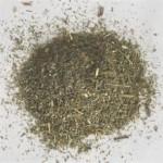 Wormwood, C/S 1 oz herb bag