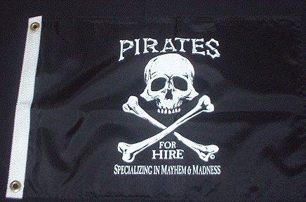 pirates4hire-2x3